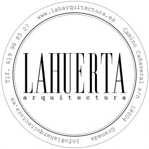 LAHuerta Arquitectura